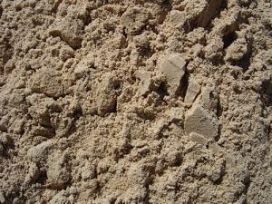 Пескогрунт