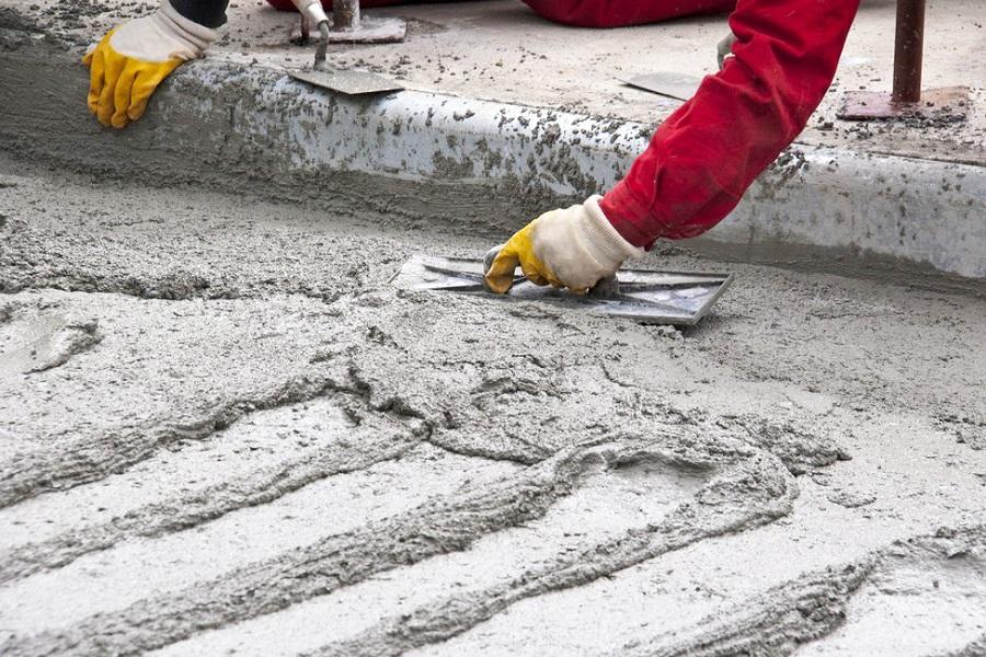 Бетон известняковый мебель бетон пайн