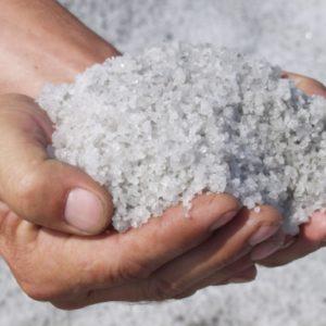 Концентрат минеральный галит