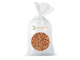 Керамзит 5-10 мм в мешках 50 л