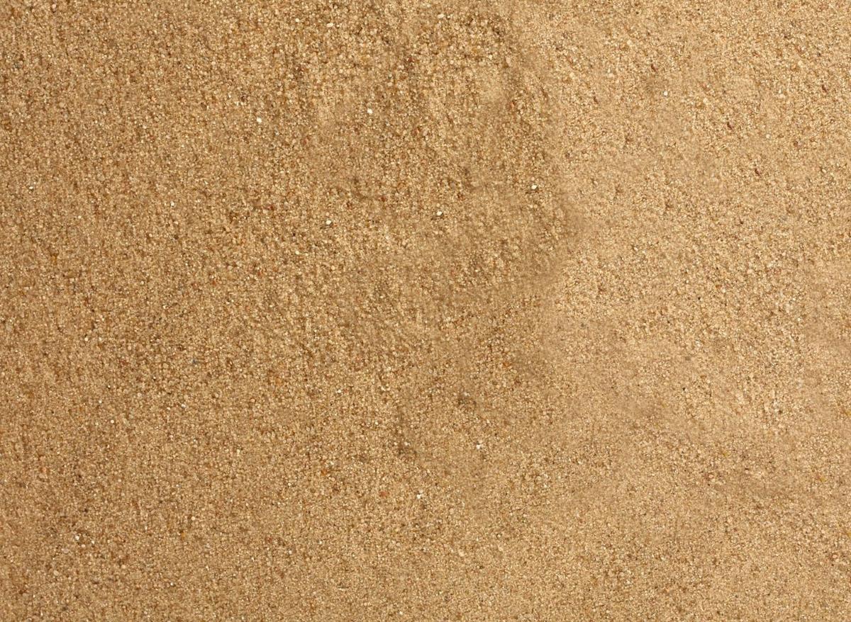 песок сахарный купить в москве розницу
