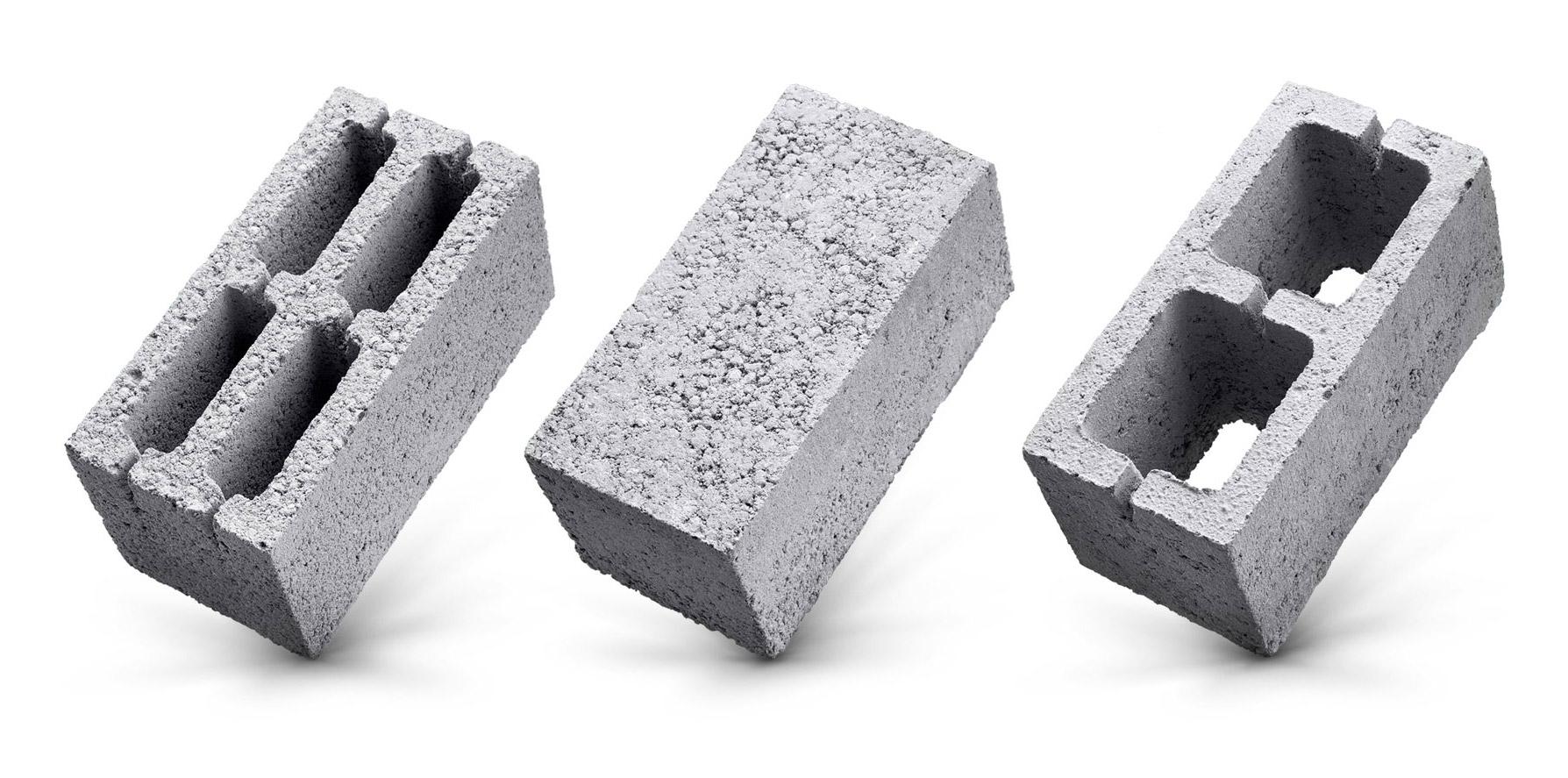 Калькулятор керамзитобетона плита цементный раствор для штукатурки стен марка