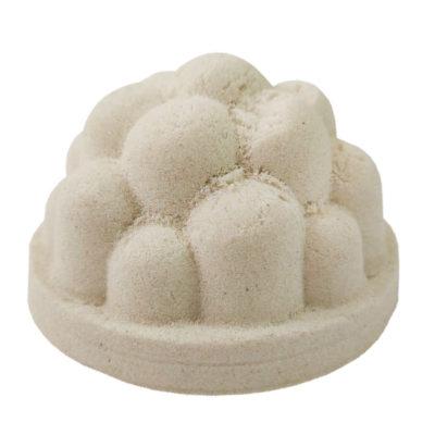 Песок кварцевый для домашних песочниц и световых столов