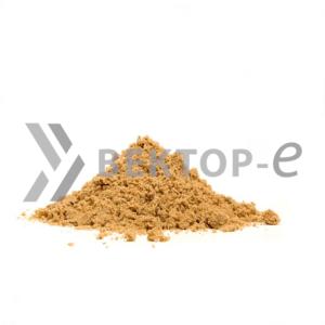 Песок сеяный