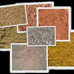 Выбираем песок под домашние дела